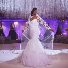 Vestido De Novia Mermaid Wedding Dresses Court Train Long Sleeve Customized Cheap Brides Dress Long Lace Bridal Gown 2014 BE1415-in Wedding Dresses from Weddings & Events on Aliexpress.com   Alibaba Group