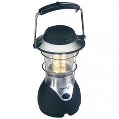 camping-lantern.jpg (500×500)