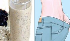 Eat This For Breakfast And Never Worry About Your Belly Fat Again! Eat This For Breakfast And Never Worry About Your Belly Fat Again! Psoriasis Diet, Lose Weight, Weight Loss, Abdominal Fat, Fat Loss Diet, Fitness Workouts, Lose Belly Fat, Loose Belly, Tan Solo