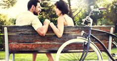 """11 Biggest Signs Of True Love And Finding """"The One"""" #WisdomTimes"""