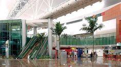 GO | Aeroportos do Estado - Page 138 - SkyscraperCity