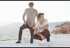 The Chainsmokers' 'Closer' Breaks Record for Most Weeks at No. 1 on Hot Dance/Electronic Songs