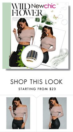 """""""&Street Style&"""" by ozil1982 ❤ liked on Polyvore featuring Karen Millen"""