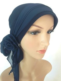 The Bald Boutique Gift Pack is designed to help restore confidence in women experiencing hair loss through treatment of chemo or other medical conditions such as alopecia. The gift pack includes 4 caps, 5 scarves and 5 floral accessories making it a versatile wardrobe for the head, where each individual item can be mixed, matched or layered creating a different look for each day. When you feel beautiful, you look beautiful. https://www.facebook.com/BaldBoutique