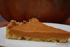 Blog o gotowaniu - tradycyjna kuchnia: Tarta z dynią Pie, Food, Pies, Torte, Cake, Fruit Cakes, Essen, Meals, Yemek