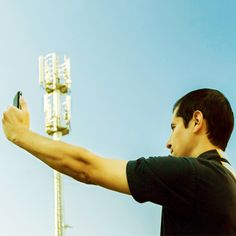 7 Easy Ways to Improve Your Cell Phone Signal (Part 1)