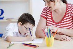 Dear Parents, Dear Teachers: How to bridge the communication gap