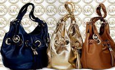 20 Must-Own 2014 Michael Kors Handbags