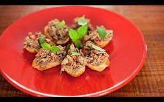 Para provar que qualquer corte cozido da forma correta fica especial, Rita Lobo prepara uma deliciosa carne louca com músculo.