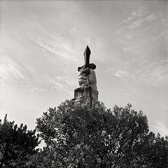 Monument aux morts, 2012