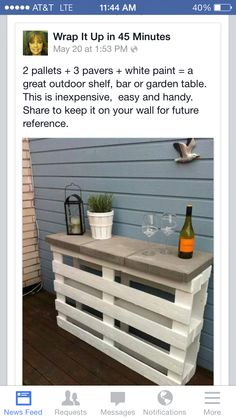Outdoor furniture   The Best Thing in Buying Modern Outdoor Furniture