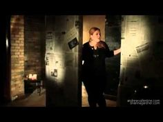 Adele - Set Fire To The Rain (Official Music Video)