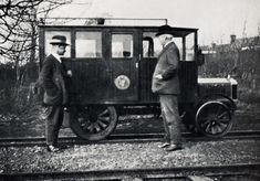 The County Donegal Railways Republic Of Ireland, The Republic, Derwent Valley, Train Activities, Bridgetown, Rail Car, Railway Posters, Rolling Stock, Diesel Locomotive