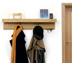 shelfie-adjustable-wooden-shelf-hall-pack