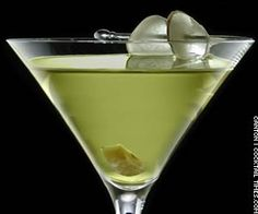 Indochine MartiniIngredients:- 2 oz vodka- 2 oz Canton ginger cognac liqueur- splash of pineapple juiceGarnish: fresh gingerMix all ingredients in a cocktail shaker with ice. Strain into a chilled martini glass. Garnish with fresh ginger