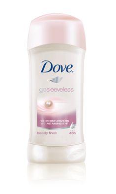 Use on bikini line to get rid of razor rash.