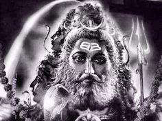 ।। ॐ नम: शिवाय ।। ।। हर हर महादेव ।।