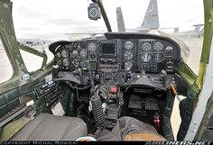 0-2 skymaster - Google Search
