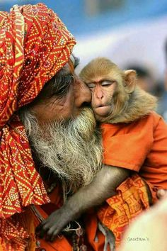 That's really cute 😍 - Awww…. That's really cute 😍 - Awww cute IncredibleIndia Museums really 696721004840657354
