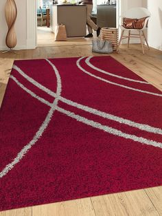 this powerloomed cozy solid shag rug offers luxurious comfort and styling the texture of this plush rug adds depth to the color