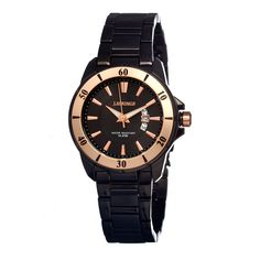 J. Springs by Seiko $85