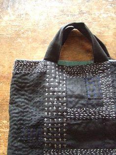 busunekoko - bag... make... make... make...
