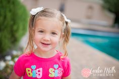 Leslie Mills Moments, child photography, Bay area, family photography, San Francisco, portraits