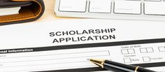 Ready for med school, but unsure about how to pay for it?    You're not alone. Fortunately AUA offers lots of scholarships.    See if you qualify: https://www.auamed.org/admissions/scholarships/