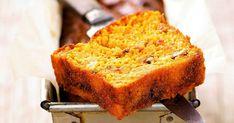 Facile et peu chère, cette recette de cake au potiron, lardons, noix, oignons et comté est idéale à servir en apéritif ou en entrée, avec une bonne salade. Le potiron peut être remplacé par du potimarron ou de la citrouille selon vos envies!