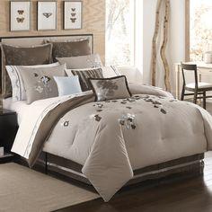 634 best bed bath beyond images home decor linens bed bath rh pinterest com