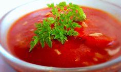 CYKORIA-zupa_pomidorowa