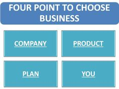 """PROVEN WORLD'S BEST MARKETING PLAN OF """"FOREVER LIVING PRODUCT""""BY BHAVIN ..."""