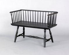 deacons bench - Google Search