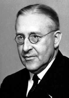 Victor Francis Hess