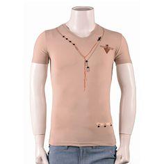 ab82c5079 50 Best Men's Clothing | ملابس رجالية images in 2015 | Clothes ...