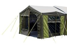 Kiwi Camping have canvas family frame tents for every family, whether you enjoy basic or luxury camping. Family Tent, Family Camping, Tent Camping, Luxury Tents, Luxury Camping, Canvas Tent, Tent Sale, Dome Tent, Weekends Away