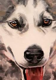 Image result for ~ Crystal Cook ~ artist