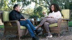 Oprah sits down with acclaimed author, motivational speaker, inspirational speaker, and life coach to the stars Tim Storey for a conversation about finding d. Oprah Quotes, Find Your Calling, Super Soul Sunday, Oprah Winfrey Network, Spiritual Teachers, Ted Talks, New Things To Learn, Life Purpose, Shout Out