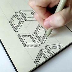 Zen Doodle Patterns, Zentangle Patterns, Zentangles, Pattern Drawing, Pattern Art, Process Art, Bullet Journal Inspiration, Mandala Art, Doodle Art