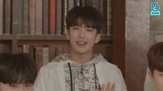 The perfect YgTreasureBox Yg TreasureBox Animated GIF for your conversation. Discover and Share the best GIFs on Tenor. Treasure Boxes, Animated Gif, Kdrama, Rapper, Wattpad, It Cast, Animation, Kpop, Emoji