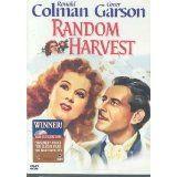 Random Harvest (DVD)By Ronald Colman