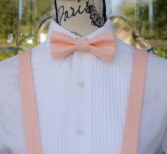 100 Custom Printed Double Bow Tie Gay Wedding Napkins Same Sex Marriage