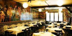 Google Afbeeldingen resultaat voor http://www.lafourchette.com/uploads/restaurant_530_270/8226/Vista-decoracion.jpg