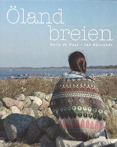 Ravelry: Öland Breien