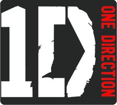 1D, One Direction