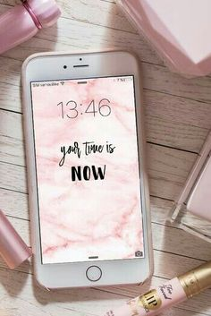 phone wall paper marble Phone wallpaper with marble Phone Screen Wallpaper, Wallpaper Iphone Cute, Trendy Wallpaper, Cute Wallpapers, Accessoires Iphone, Flat Lay Photography, Apple Products, Girly Things, Tricks