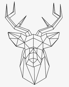 So, I& been a bit obsessed with origami lately, I especially love the drawings based on origami. I& decided to have a go at it mysel. Geometric Drawing, Geometric Shapes, L Wallpaper, Geometric Designs, String Art, Line Drawing, Line Art, Art Projects, Art Drawings