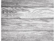 Weiteres - Stoff in Holzoptik Meterware 100x140 cm grau - ein Designerstück von vbs-hobby-versand bei DaWanda