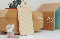 #striped #line #wooden #wood #woodstock  #iphone5case #iphone5scase #iphone5ccase #iphone4case #iphone4scase #iphone3gscase #iphonecase #accessories #handcraft #etsy