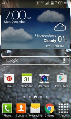 Oh the weather out side is fritful Chrome Apps, Nike Pro Spandex, Calendar, Weather, Messages, Phone, Telephone, Life Planner